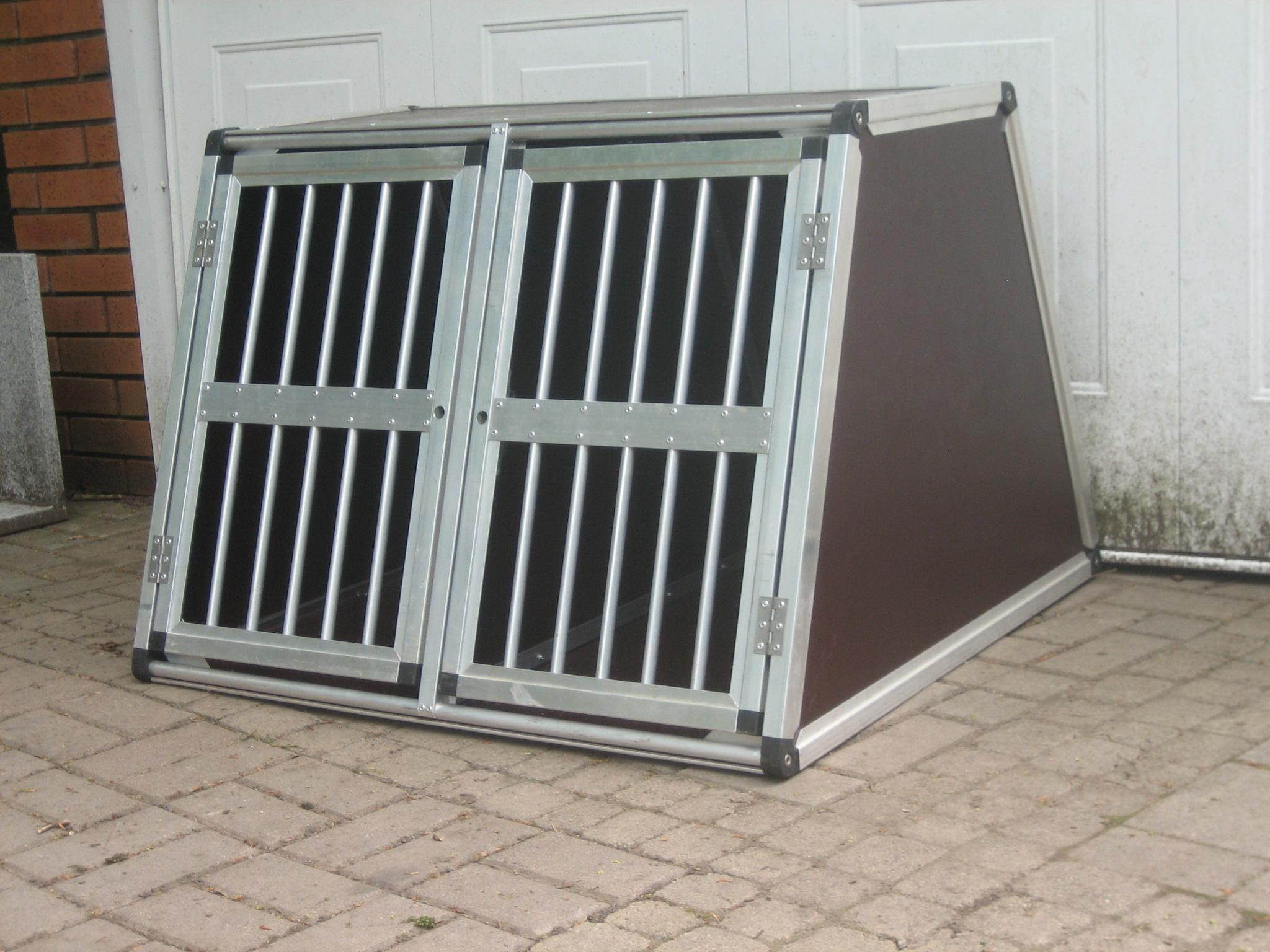 Image result for DOG RUNS FOR SALE